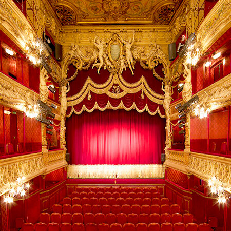 les-plus-beaux-theatre-paris-24zigzag