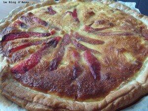 Tarte_feuillet_e_tomates_poivrons_courgettes