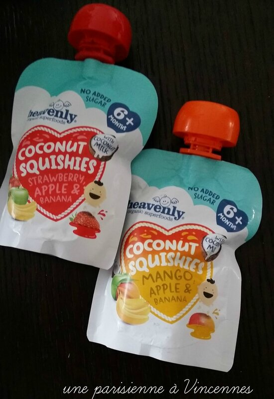 heavenly-compote