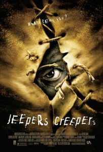 2001 jeepers_creepers