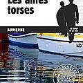 Le mer françoise / les âmes torses (audierne)