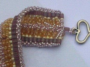 Bracelet_B_B_2_june_2005
