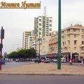 Rabat Centre