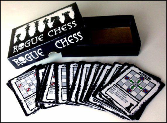 rogue_chess