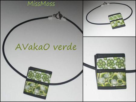 AvakaO_verde