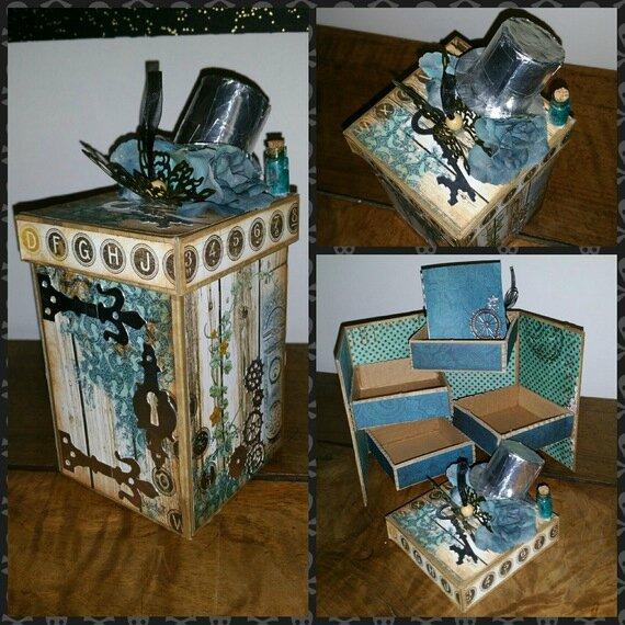 loisirs-creatifs-boite-haut-de-forme-steampunk-bleu-15768196-jpeg-20150817-24614-9c544_570x0