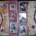 album 30 maman (2)