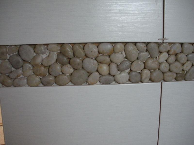 Galet Salle De Bain Notre Blog L Avancement De Notre Maison