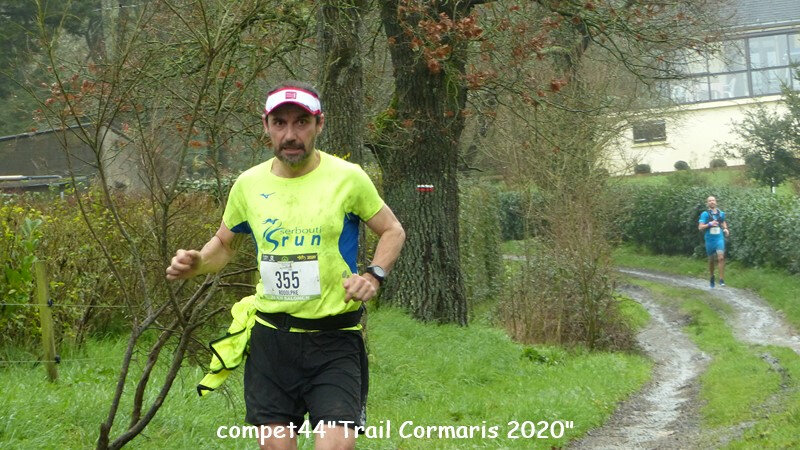 Trail Cormaris 2020 (43) (Copier)