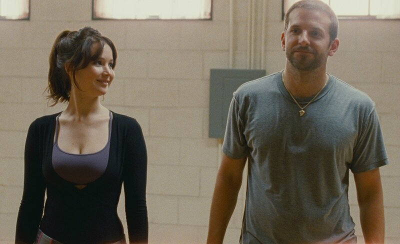 happiness-therapy-silver-linings-playbook-30-01-2013-16-11-2012-9-g