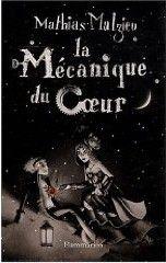 m_canique_coeur