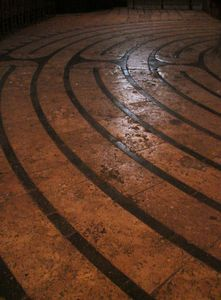 Chartres_labyrinthe_5