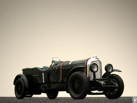 Bentley_speed6_03