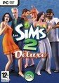 Les_sims_2_deluxe