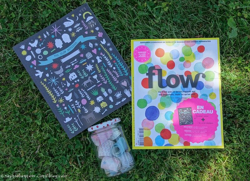 Flow 26