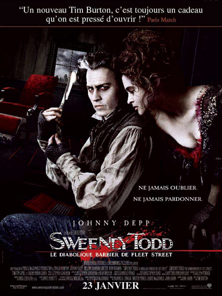 Sweeney_Todd_Affiche_Redimention_e