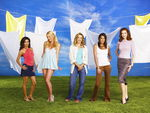 Desperate_Housewives_desperate_housewives_36584_800_600