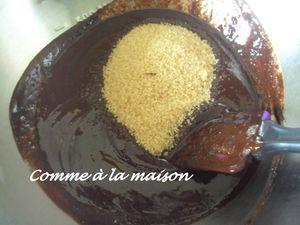 131015 - Cake au choc (4)