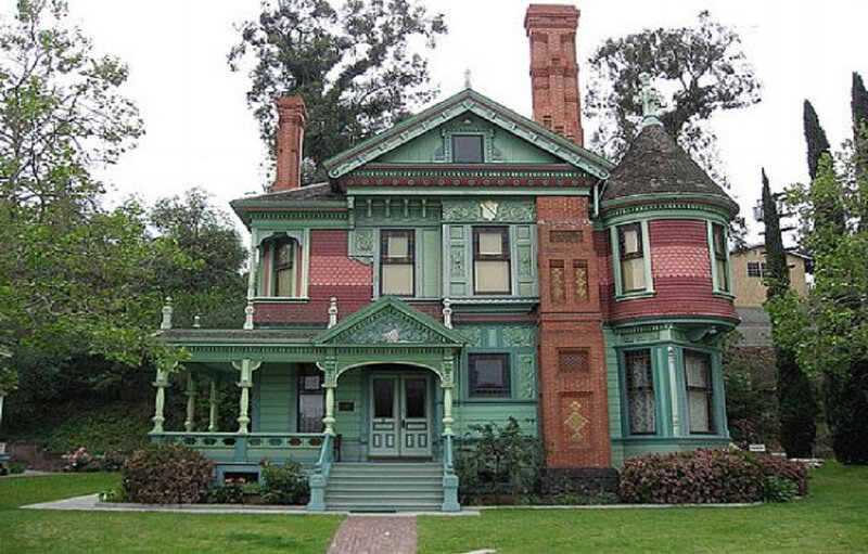 Delux-Victorian-homes-for-sale-in-Portland-Oregon