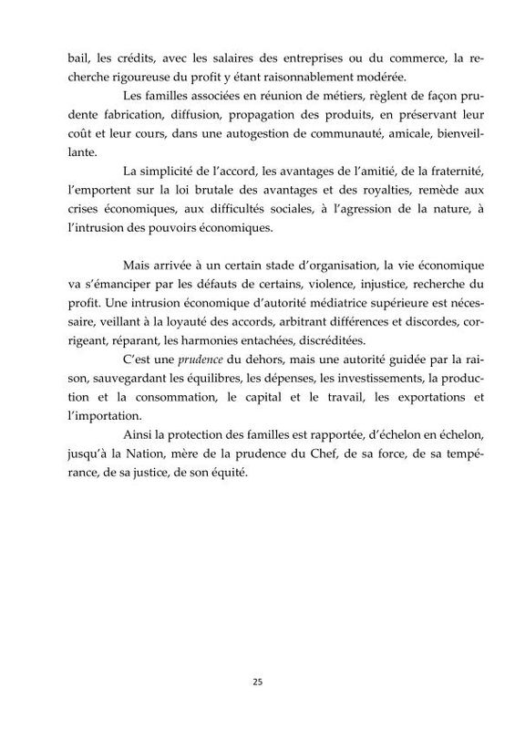 Page_25