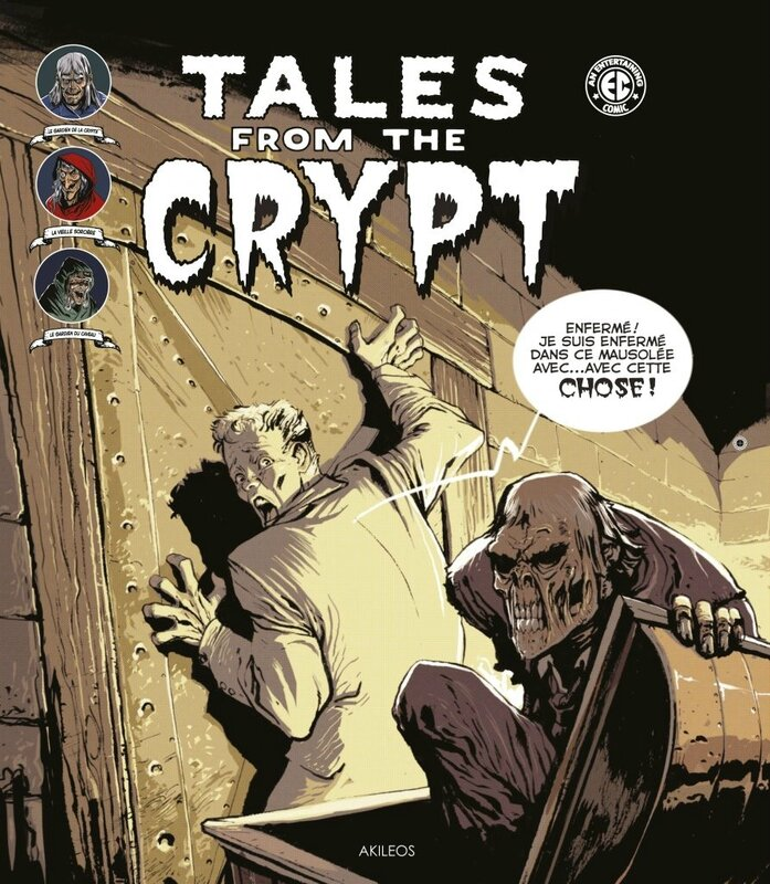 akileos tales from the crypt 02