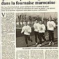 2002-02-15- Le Républicain Lorrain