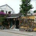 Gongs, Hoi An
