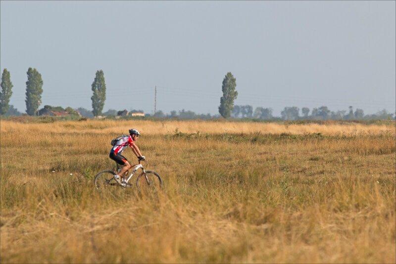 MS cycliste 120715