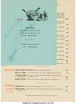1954-01-30-honolulu-Trader_ Vic_s_restaurant-menu-from_heritage-2018-04-d