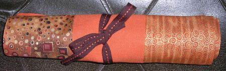 trousse_orange_1