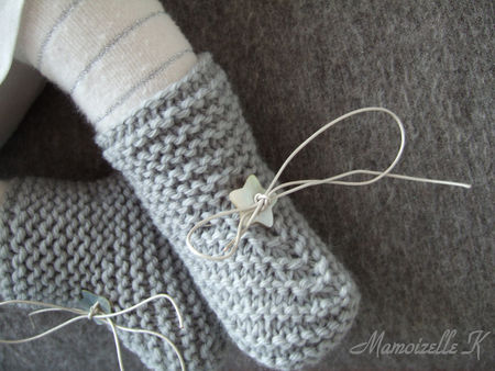 chaussons_toiles