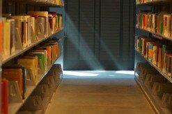 bibliotheque-une-247x165