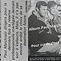 176 - marchioni paul – n°860 – documents – bastia le 17 juillet 2012