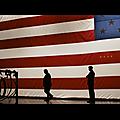 Les marches du pouvoir (the ides of march) (2011) de george clooney