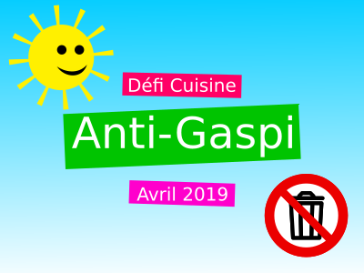 defi-anti-gaspi