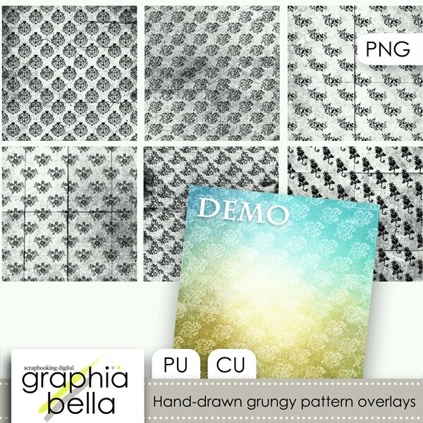 GB_Hand_drawn_grungy_pattern_overlays_pv