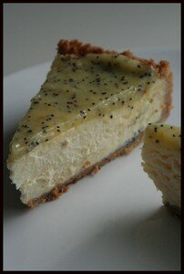 cheesecake_citron_2