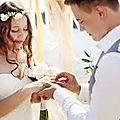 Rituel d'amour pour un mariage parfait et heureux du marabout fabiyi