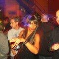 We ve got the funk!@TIPI Lolo0214 et Rehda