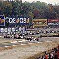 1991-Monza-depart-1
