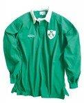 irland_shirt