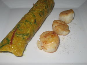 crepes_indiennes_002