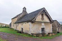 220px-Chapelle_Saint_Claude,_Brain