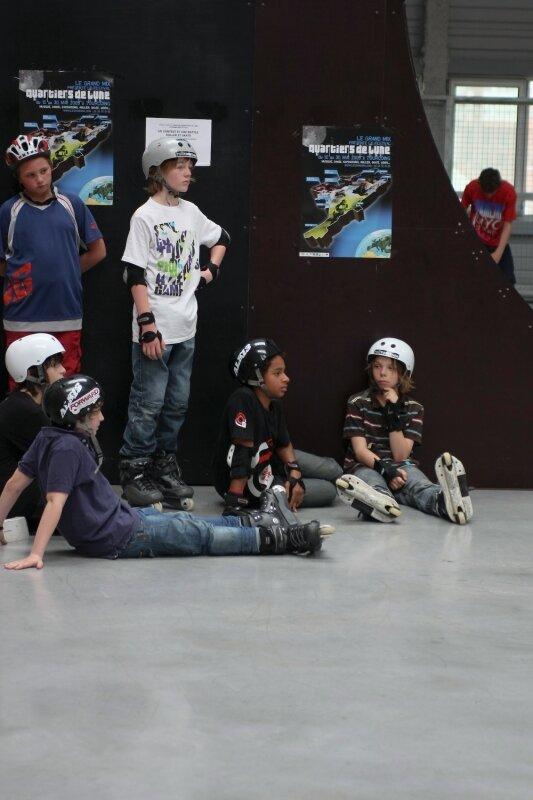 ContestetBattleSkateetRoller-Tourcoing-2009-36