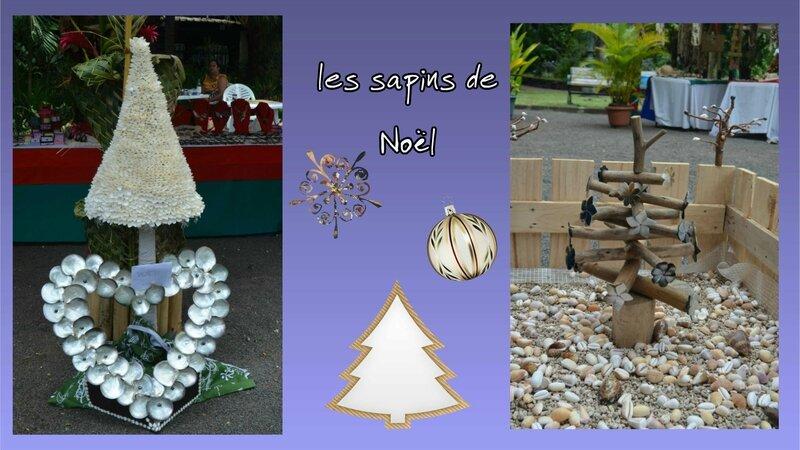 sapins3