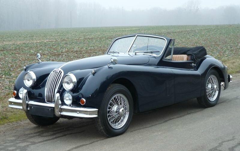 jaguar-xk-140-cabriolet-1957-artebellum-1485965220845-lg