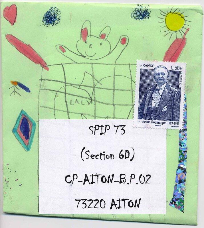 lettre188