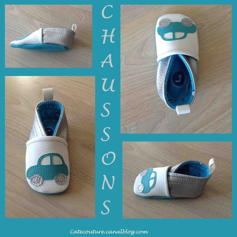 chaussons_cars