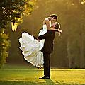 Pousser son homme au mariage grace au marabout competent papa ayao du monde