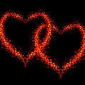 Faire retrouver l'amour efficacement grâce maitre marabou voyant nabil azize
